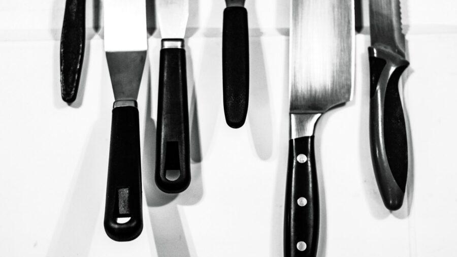 Hurtownia sprzetu gastronomicznego z profesjonalna usluga